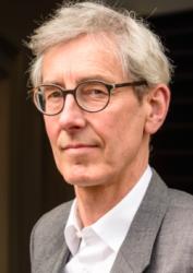 Jan Floris Holsteijn